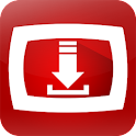 Free Video Downloader 2017 icon