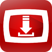 Free Video Downloader 2017