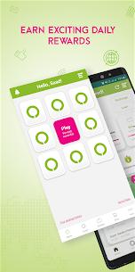 My Zong App 3