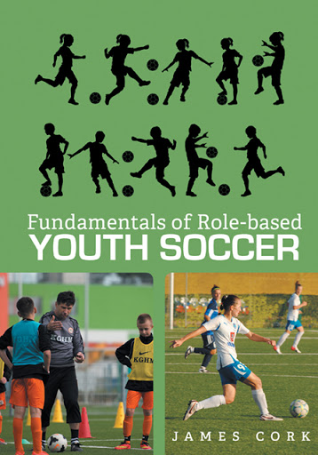 Fundamentals of Role-based Youth Soccer cover