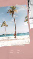 Resort Wear - Facebook Story - page 3