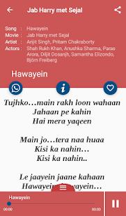 Hit Anushka Sharma Songs Lyrics and dialogues - náhled