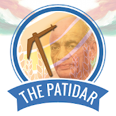 The Patidar