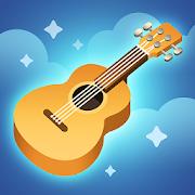 Healing Tiles - Guitar & Piano