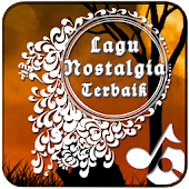 Lagu Nostalgia Mp3 Indonesia