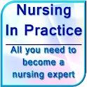 Nursing: Professional Practice icon