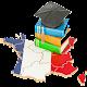 com.noursal.StudyinFrance Download on Windows