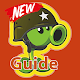 Guide for Plants vs Zombie: 2019 Apk