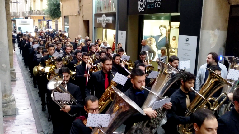 La FSMCV consigue que las Escuelas de Música puedan cobrar por adelantado hasta el 70% de las ayudas obtenidas