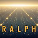 RALPH icon