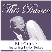 This Dance (feat. Taylor Dukes)