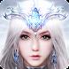 狂暴の翼~本格3DアクションRPG~ - Androidアプリ