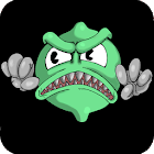 Limes Attack icon