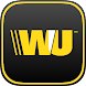 Western Union EE - Send Money Transfers Quickly - Androidアプリ