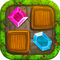 Hide&Find - Mind Game icon