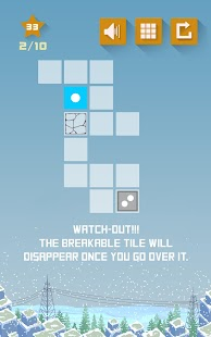 It's Dicey- Different Puzzler- screenshot thumbnail