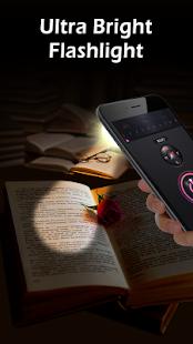 App Flashlight APK for Windows Phone