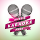 Download Australian Karaoke: Sing Free, Record music videos For PC Windows and Mac