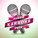 Download Australian Karaoke: Sing Free, Record music videos For PC Windows and Mac