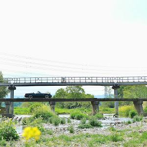 ロードスター NA6CEのカスタム事例画像 ともやんさんの2021年04月25日23:29の投稿