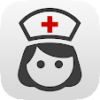 NCLEX (PN&R.. file APK for Gaming PC/PS3/PS4 Smart TV