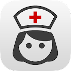 NCLEX (PN&RN) icon