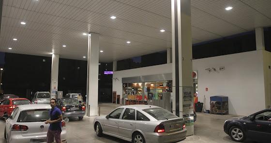 Estas son las diez gasolineras más baratas de la provincia