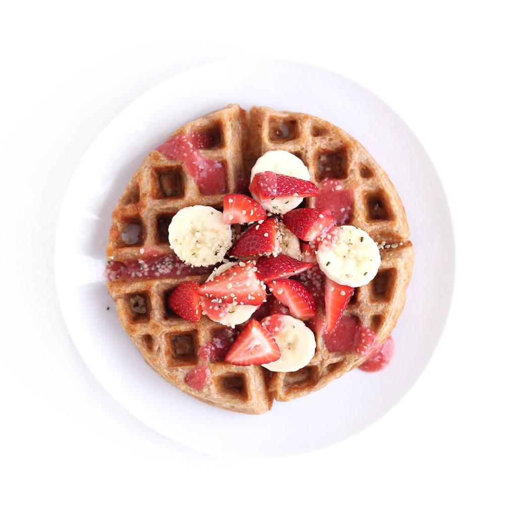 single-waffle-in-focus-1024x1024.jpg