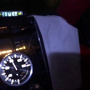 スプリンタートレノ AE86 昭和62年式GT-APEXのカスタム事例画像 F.F.R ざっくぅ(-Aさんの2020年05月31日22:05の投稿