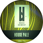 House Pale