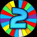 Kolotoč 2 icon