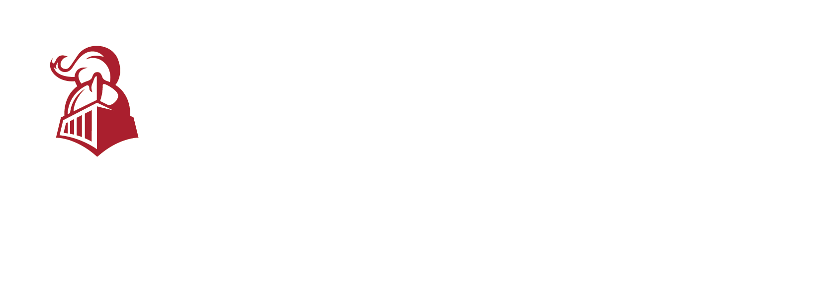 White Knight Productions: Impactful Video and Animation
