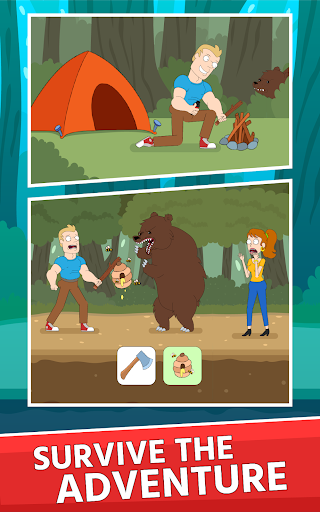 Good Choice android2mod screenshots 10