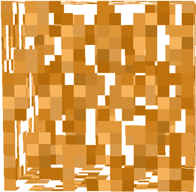 orangeleaves