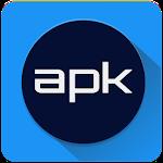 Apk Batch Exporter 1.0