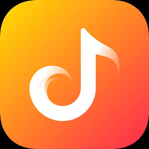 Free Music Player