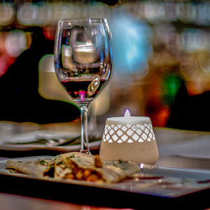Wine-4308.jpg