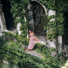 Fotógrafo de bodas Tatyana Shakhunova-Anischenko (sov4ik). Foto del 31.07.2017