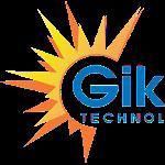 GikaSun Icon