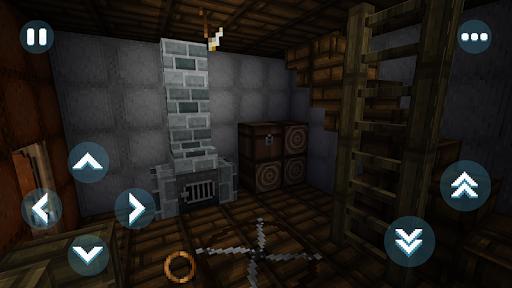 Block Craft World 2.0 DreamHackers 2
