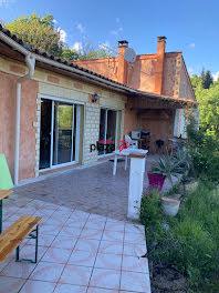 maison à Brenac (11)