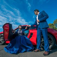 Wedding photographer S m imran hassan Imran (imranhassan). Photo of 24.11.2017
