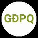 GDPQ CropImage icon