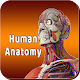Download Human Anatomy For PC Windows and Mac 1.0