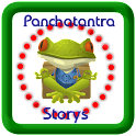 Panchatantra Storys icon