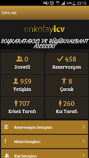enkolayLCV - náhled