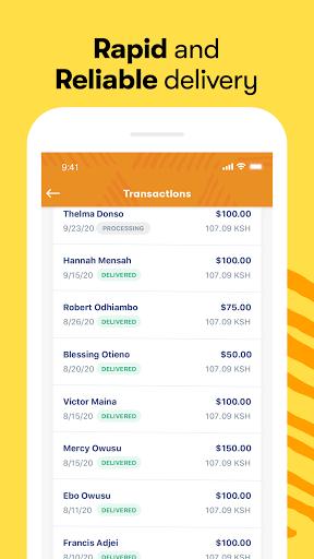 Sendwave buy bitcoins online betting nfl legal betting