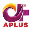 Aplus - Live Streaming TV Channel