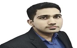 Pritesh Kumar Rai