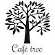 Cafe Tree | Владивосток Download for PC Windows 10/8/7